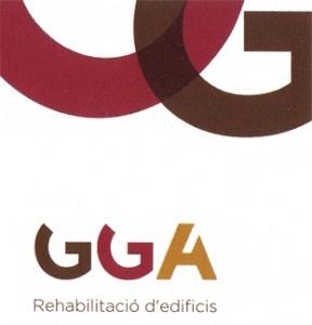 gga-pressupost