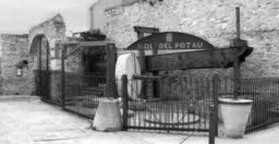 Casa dels Potau a Sarral 1_Fotor_Fotor