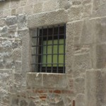 Restauració façana Vigatans