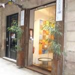 Rehabilitació façana Semoleres