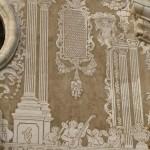 Restauració Església de Sant Celoni